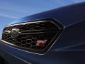 Subaru WRX STI 2018 9