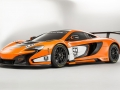 McLaren-650S-GT3-(1)
