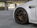 BMW-M3-Strasse-(11)