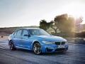 BMW-M3-F80-2013-(2)