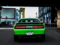 Challenger-Hellcat-(14)