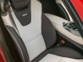Mercedes-AMG-GT-13