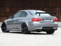 BMW M3 E92 G-power (8)
