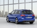 VW-Golf-R-Variant-2014-(11)