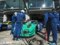6. VLN-Rennen 2015