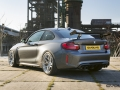 evolve-automotive-bmw-f87-m2-gts_11