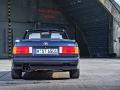 bmw-m3-e30-cabriolet-7