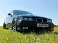 BMW-M3-JML-V12-9