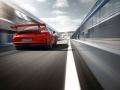 Porsche 911 GT3 RS 991 2015 (1)