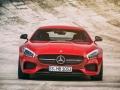 Mercedes-AMG-GT-12