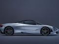 McLaren-720S-(2)