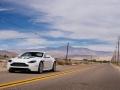 31. Platz: Aston Martin V12 Vantage S