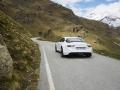 renault-alpine-2016-5