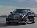 Cadillac-ATS-V-2014