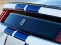 Ford Mustang Shelby GT350 2014 Wallpaper (29)