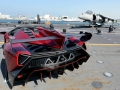 Veneno-Roadster-neu-(4)