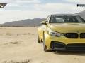 BMW-M4-GTRS4-17