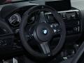 BMW M235i RS tuningwerk 26