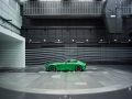 Mercedes-Benz-AMG_GT_R-(57)