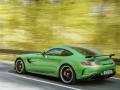 Mercedes-Benz-AMG_GT_R-(39)