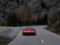 BMW M1 Hommage Concept 2018