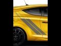 Renault Megane R.S. Trophy 275 (5)