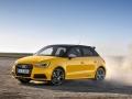 Audi-S1_Sportback-(3)