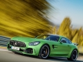 Mercedes-Benz-AMG_GT_R-(1)