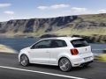 VW-Polo-GTI-2014-(2)