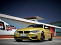 BMW-M4-Coupe-(41)