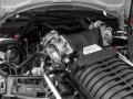 Mercedes C 63 AMG Mcchip-DKR (15)
