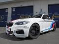 BMW M235i RS tuningwerk 9