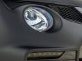 Nissan Juke-R 2.0 2015