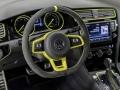 VW-Golf-GTI-Dark-Shine-(16)