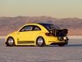 543 PS Beetle Bonneville