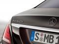 Mercedes-Maybach-(14)