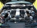 BMW-M3-JML-V12-4
