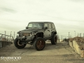 jeep-wrangler-nighthawk-(8)