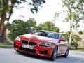 BMW-M6-5
