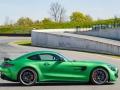 Mercedes-Benz-AMG_GT_R-(33)