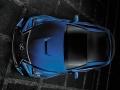 Lexus-RC-F-(45)