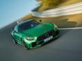 Mercedes-Benz-AMG_GT_R-(5)