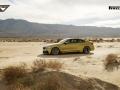 BMW-M4-GTRS4-23