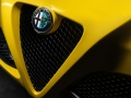 Alfa-Romeo-4C-Spider-(32)