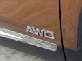 Kia Sorento 2.2 CRDI 4WD im Test