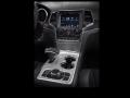 Jeep Grand Cherokee SRT 2014