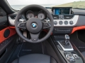 BMW Z4 E89 10