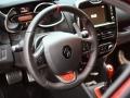 Renault Clio R.S. Test (4)