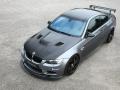 BMW M3 E92 G-power (9)
