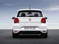 VW-Polo-GTI-2014-(7)